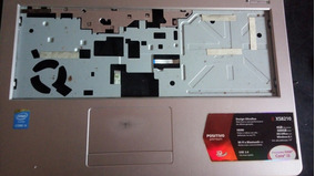Touchpad Para Notebook Positivo Premium Xs8210