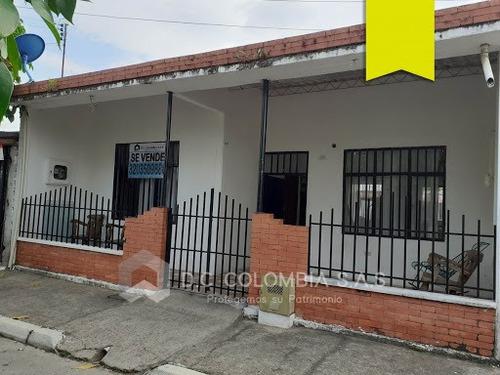 Casas En Venta Palmarito 815-893