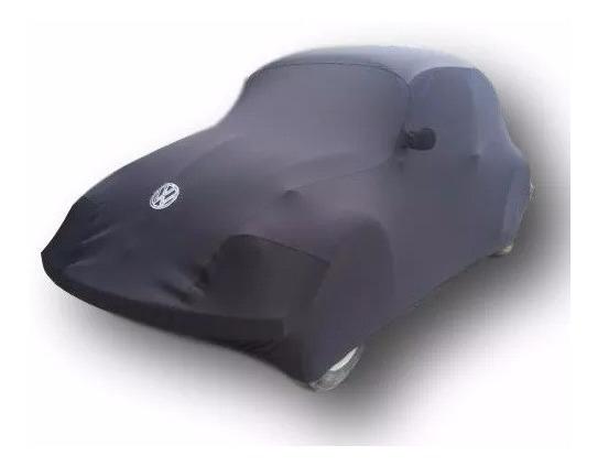 Capa Para Fusca Verde Volkswagen 1600 1300 1500 Itamar Vw Ap