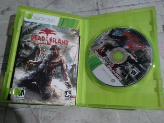 Dead Island, Platinum Hits