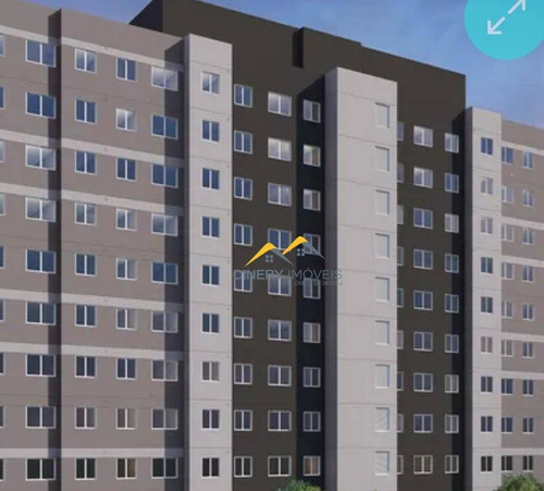 Apartamentos Vivaz  Guaianases - Ap0077