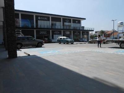 Local Comercial En Renta Milenio 3ra Secc