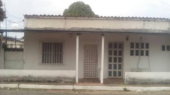 Casa En Venta En Maturín, Edo. Monagas