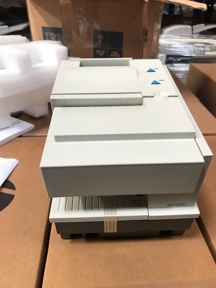 5 Impressoras Termica Matricial Ibm Type 4610 Kr4 Nova