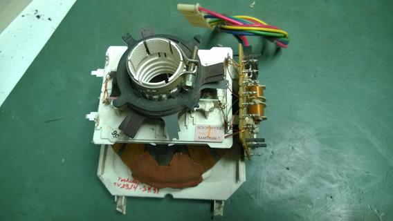 Defletora Tv Toshiba Mod;tv2934,(scd-29702vxd) Usada