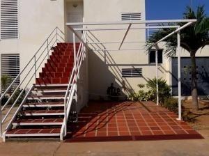 Apartamento En Venta En Maracaibo Mls20-2359 Ap