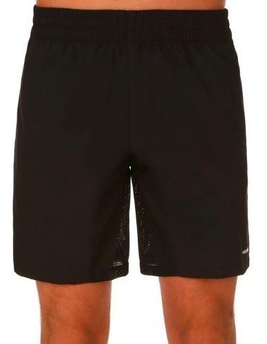 Short Head Club Junior / Niños / Tenis /