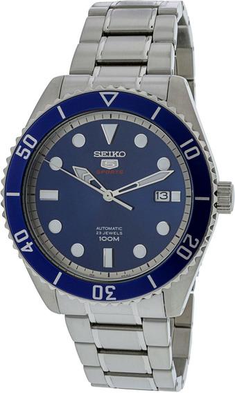 Relógio Seiko Srpb89k Original