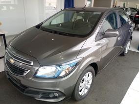 Chevrolet Prisma 1.4 Mpfi Ltz 8v Flex 4p Manual 2014/2015