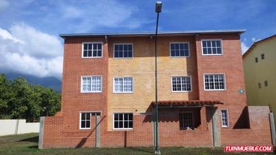 Apartamentos En Venta Mv Mls #17-15036