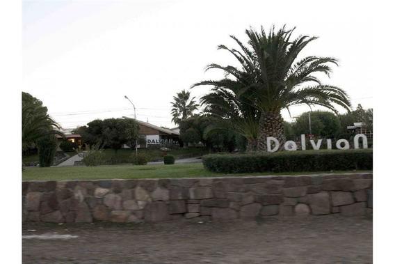 Lote B° Dalvian