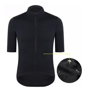 Camisa Ciclismo Spexcel Proteção Uv Tratamento Bactericida