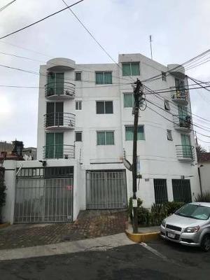 Benito Juárez, Súper Ubicado Estacionamiento Fijo