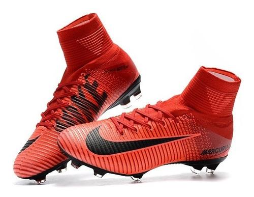 d5366eba24e6e Chuteira Botinha Nike Dourada - Chuteiras Nike com Ofertas Incríveis ...