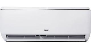 Aire Acondicionado Minisplit Aux 2.0 Ton. 220v
