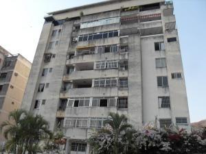 Apartamento En Venta Entrigal Centro Valencia 20-11614 Valgo