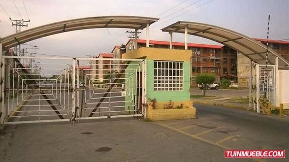 Apartamentos En Venta 04149448811