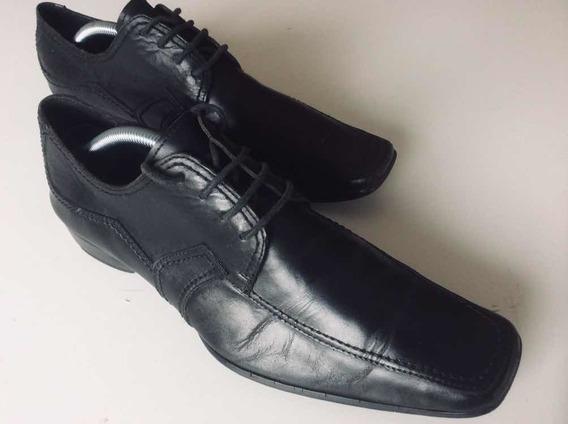 Zapatos Aldo Talle 42