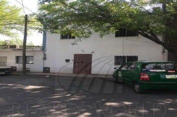 Oficinas En Venta En Trevio, Monterrey