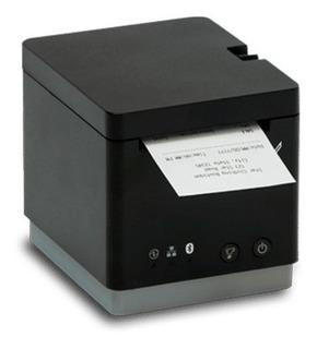 Impresora Mc-print2 (usb)