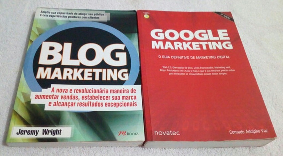 Google Marketing E Blog Marketing Conservados # Black Friday