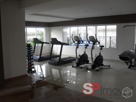 Apartamento Para Venda Por R$450.000,00 - Olímpico, São Caetano Do Sul / Sp - Bdi17922