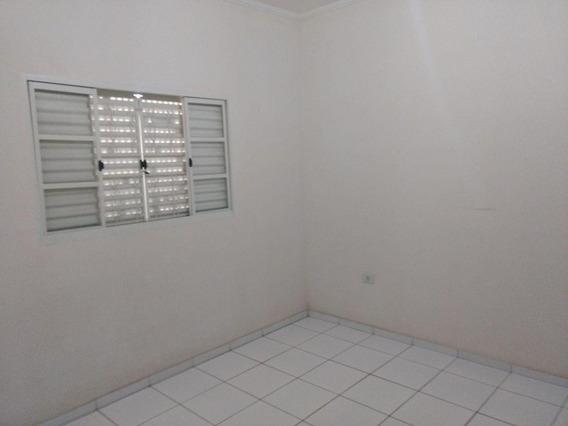 Casa Residencial À Venda, Campos De São José, São José Dos Campos. - Ca3908