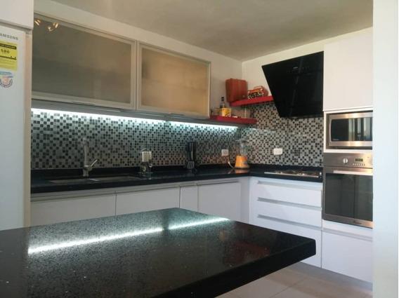 En Venta Exclusivo Apartamento En Base Aragua 0424 3388912
