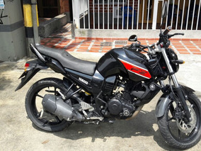 Fz16 Licencias De Conduccion Moto $595.000=