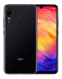 Smartphone Xiaomi Redmi Note 7 64gb/4gb Versão Global