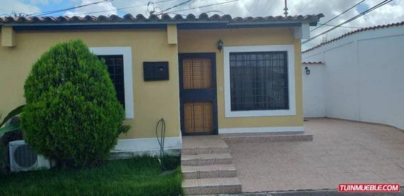 Casas En Venta En Villa Roca Cabudare Palavecino, Lara