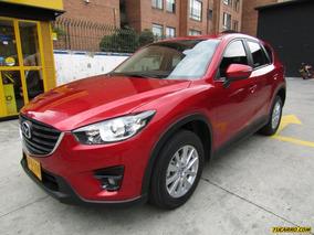Mazda Cx5 Touring Tp 4x2 2.0