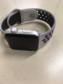Pulseira Appel 3 Watch Nike