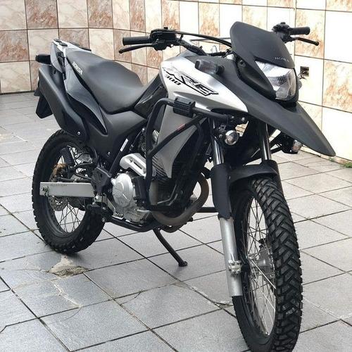 Honda Fazer  350