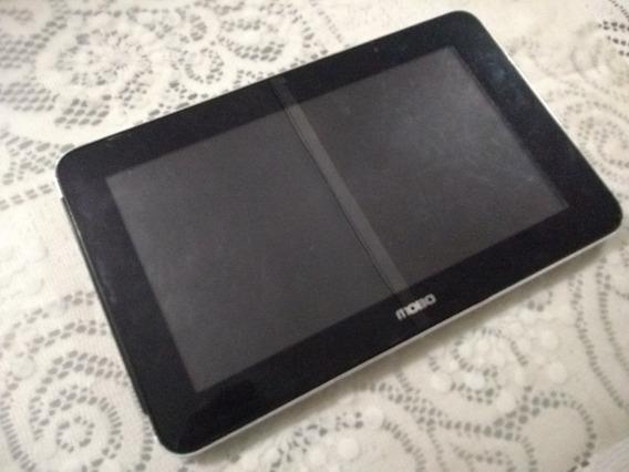 Tablet 7 Marca Mobo Lógica Dañada Para Repuestos