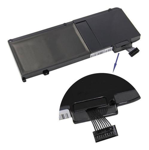Bateria Compatible Apple Macbook Pro 13  A1322 A1278