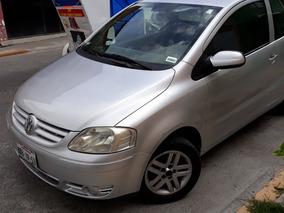 Volkswagen Lupo 1.6 Man Comfortline Aa Cd Mt 2007