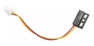 Interruptor Magnético Sensor De Flujo Calentador De Paso
