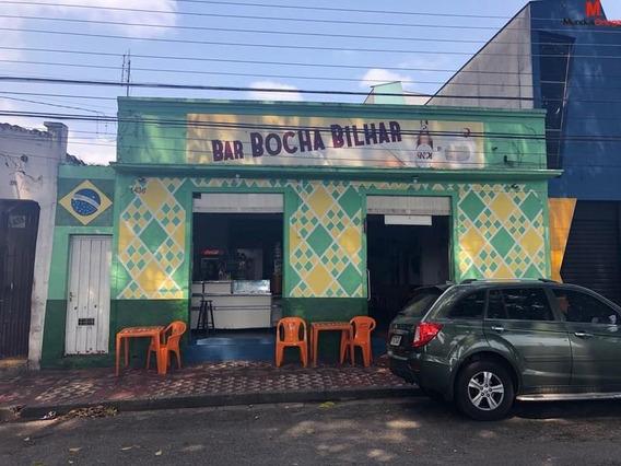 Sorocaba - - 43368