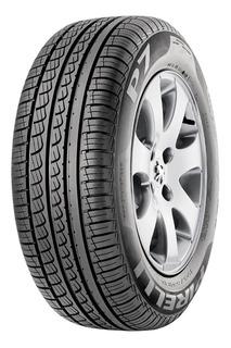 Paq 2 Llantas Pirelli 225/45r17 P7 91w