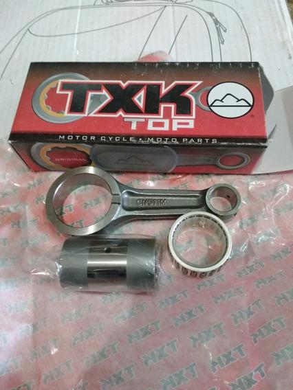Biela Kxf 450 06-08 Klx 450 08-19 Txk Top