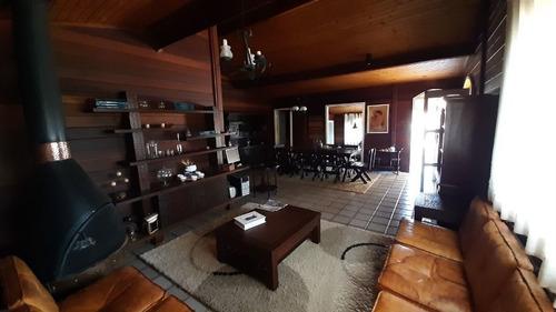 Chácara Com 4 Dormitórios À Venda, 11600 M² Por R$ 900.000,00 - Guacuri - Itupeva/sp - Ch0144