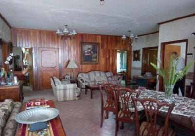 Casa Sola En Venta Para Remodelar A 5 Min Perisur