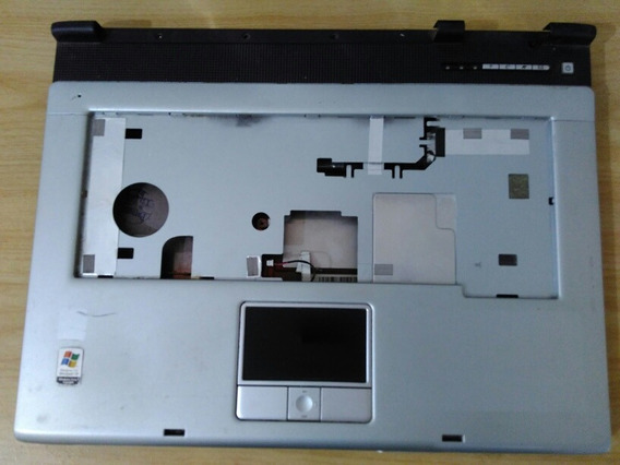 Carcaça Inferior Completa Acer Aspire 3004 3000 Serie Brinde