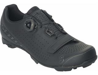 apariencia estética promoción especial zapatos de otoño Zapatillas Scott Mtb - Bicicletas y Ciclismo en Mercado ...