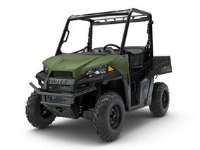 Utv Polaris Ranger 570