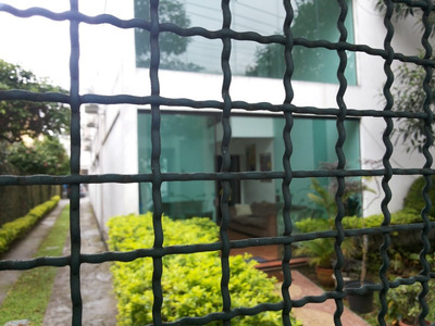 Sobrado Em Alto De Pinheiros, São Paulo/sp De 430m² 4 Quartos À Venda Por R$ 1.950.000,00 - So165331