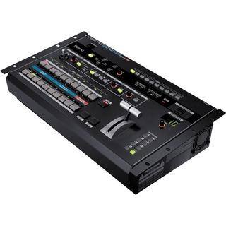 Roland V800hd Conmutador De Video Multiformato