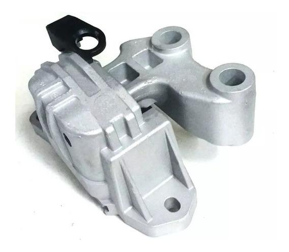 Coxim Calço Direito Motor Fiat Toro 1.8 16v 520417650
