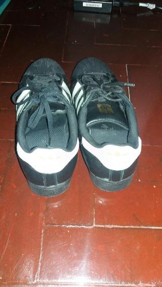 Tênis adidas Original - Superstar, Tamanho 37